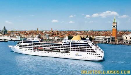 Adonia-crucero-de-lujo