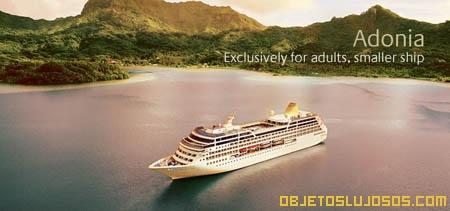 Adonia-de-PO-Cruises