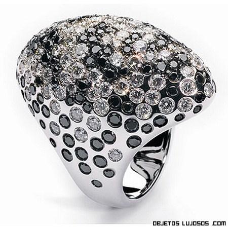 joyería de lujo