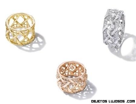 Nueva colección Dior