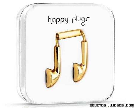 auriculares más caros