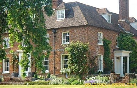 Battens-House-Inglaterra