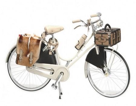 bicicletas con estilo