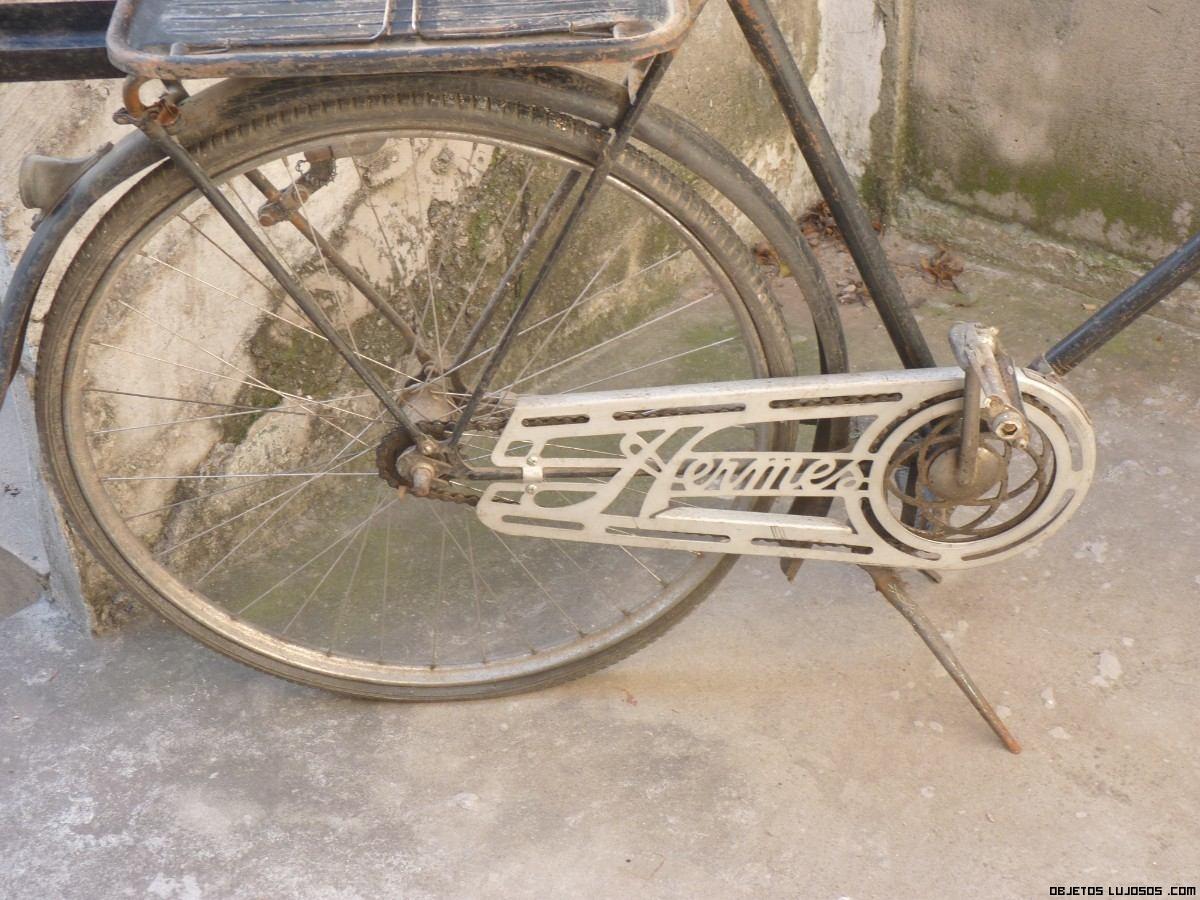bicicletas más caras