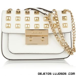 bolsos de diseñadores de lujo
