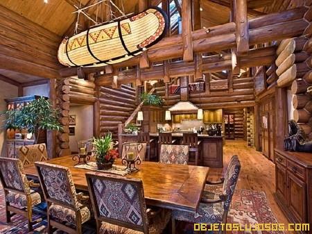BootJack-Ranch-es-el-rancho-mas-caro