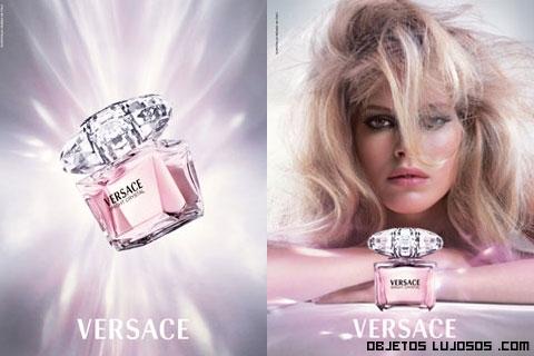 Perfumes juveniles para mujeres