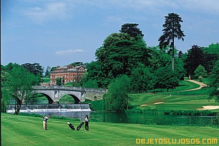 Brocket-Hall-en-Inglaterra