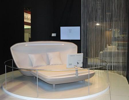 camas minimalistas