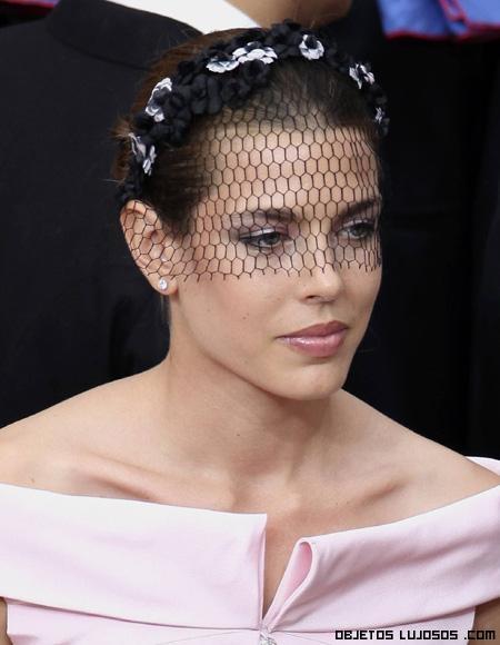 Carlota de Chanel