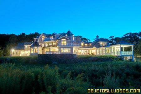 Casa-a-la-venta-en-los-Hamptons