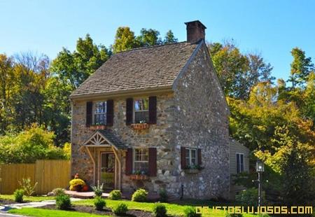 Casa-antigua-a-la-venta