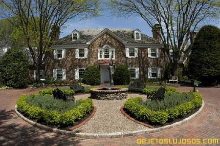 Casa-de-lujo-a-la-venta-en-New-Jersey