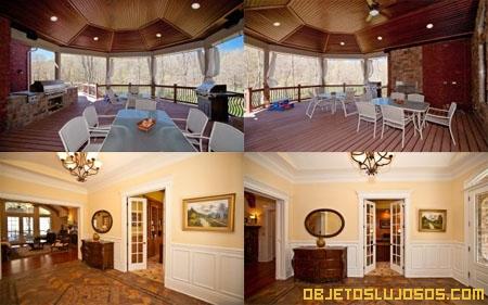 Casa-de-lujo-a-la-venta-en-Pittsburgh