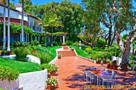 Casa-de-lujo-en-Beverly-Hills