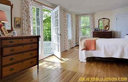 Casa-de-lujo-en-Maine-a-la-venta