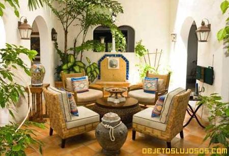 Casa-de-lujo-frente-al-mar-Miami