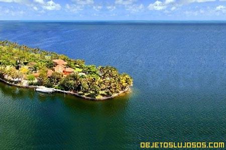 Casa-de-lujo-privada-en-las-Bahamas