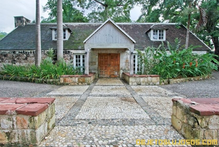 Casa-en-alquiler-en-Jamaica-Wharf-House