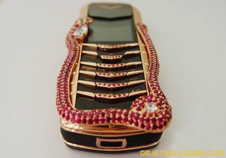 Celular-con-rubies-y-diamantes