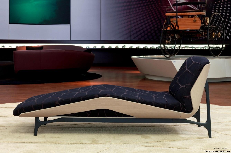 sofás cómodos exclusivos