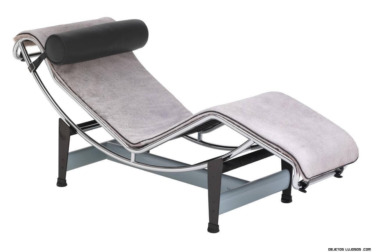 Tapizados en gris para sofás