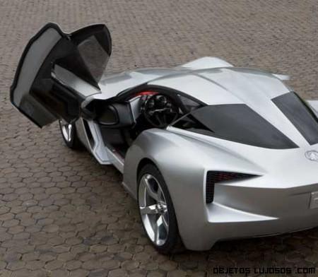 Corvette para 2013