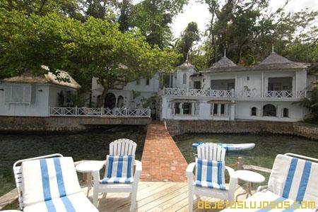 Crystal-Cove-Villa