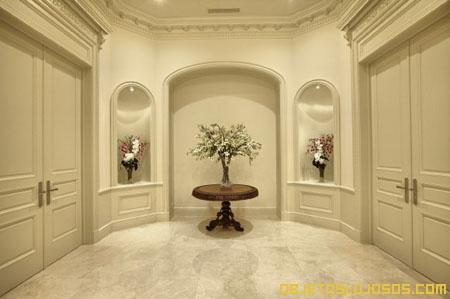 Decoracion-de-interiores-elegante