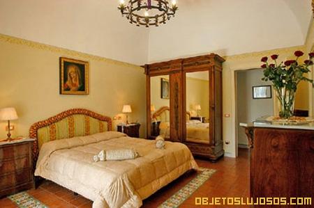 Decoracion-de-lujo-en-Italia