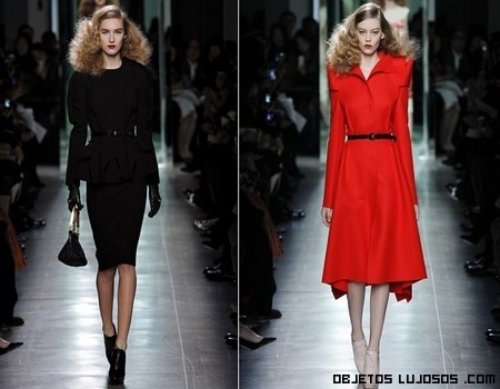 vestidos cortos de tela