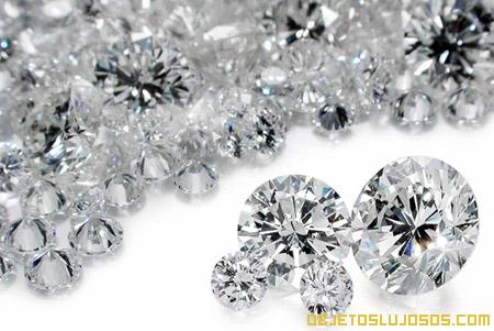 Diamantes-usados-en-dreidel