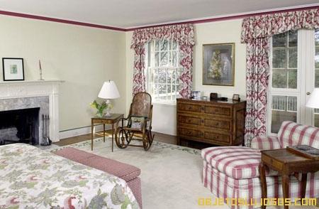 Dormitorio-de-lujo-casa-de-aristocratas