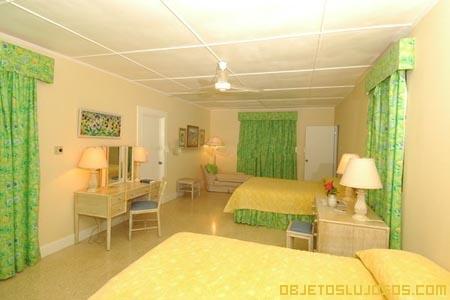 Dormitorio-en-villa-caribena