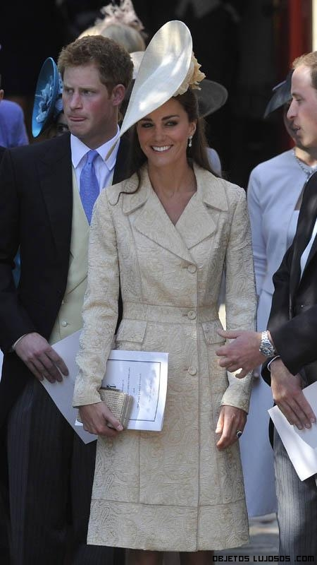 Duquesa Kate Middleton