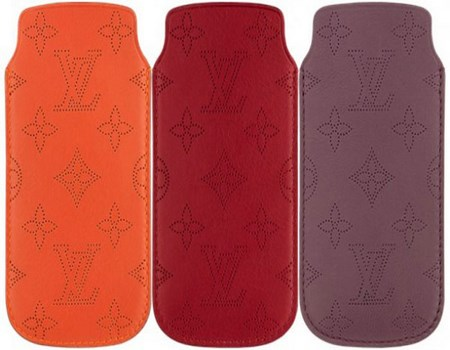 fundas de colores para móviles
