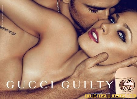 Guilty-Gucci