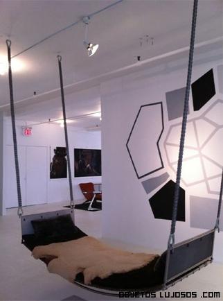 diseñadores de muebles