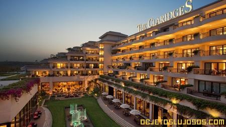 Hotel-Claridges-Surajkund