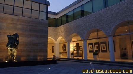 Hotel-de-lujo-en-Dubai