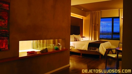 Hotel-de-lujo-en-La-Patagonia