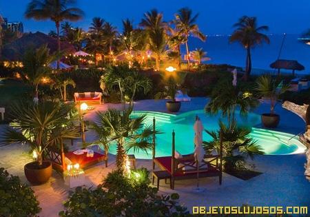 Hotel-de-lujo-en-islas-del-Caribe
