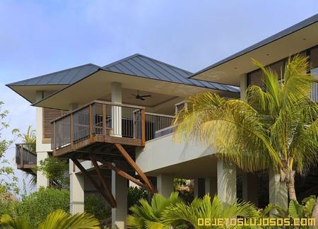 Hotel-lujo-en-Seychelles