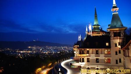 Hoteles-de-lujo-en-Suiza-DOLDER-GRAND