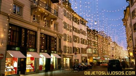 Hoteles-de-lujo-en-Suiza-WIDDER