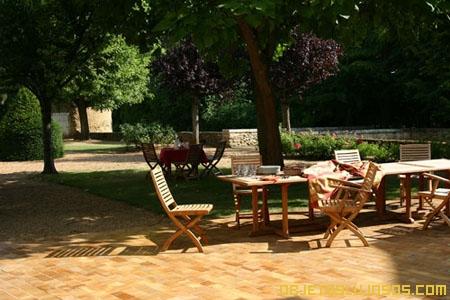 Jardines-de-lujo-en-castillo-frances