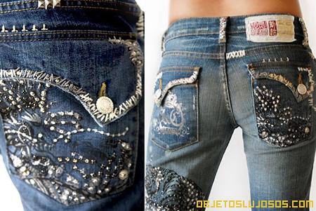 Jeans-con-diamantes-y-cristales-Swarovaky