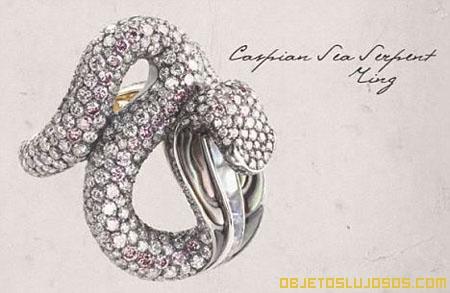 Joyas-Faberge-para-damas
