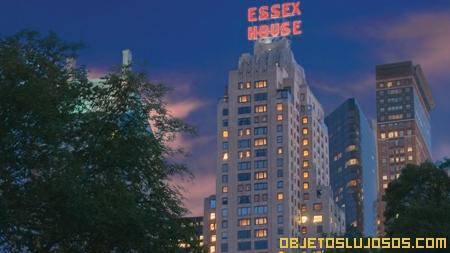 Jumeirah-Essex-House