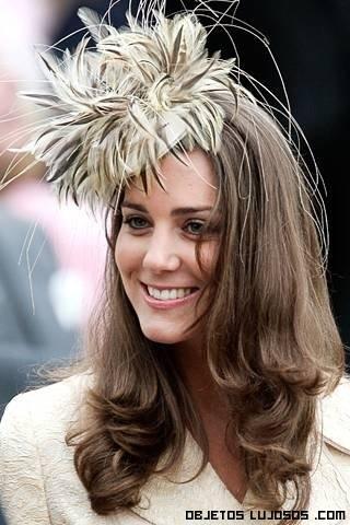 sombreros de diseñadores de lujo